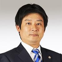 ベリーベスト法律事務所 浅野健太郎先生