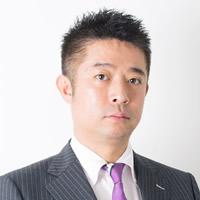 イデアコンサルティング 伊東大介先生