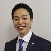 高田寛税理士事務所 高田寛先生