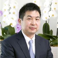 日本相続知財センター 鹿内幸四朗先生
