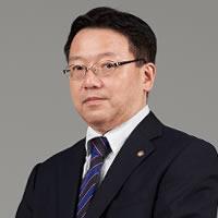 ポラリス税理士法人 島本広幸先生