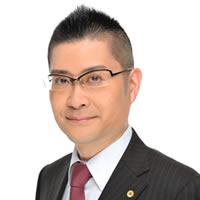 東京山の手社会保険労務士法人 原陽介先生