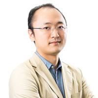 株式会社マネーフォワード瀧様