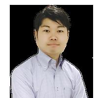 ユアクラウド会計事務所 村井隆紘先生