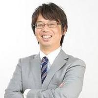 柴山会計ラーニング株式会社 柴山政行先生