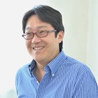 菊川税務会計事務所 菊川敬規先生