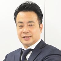 アップビレッジ経営会計事務所 植村悦也先生