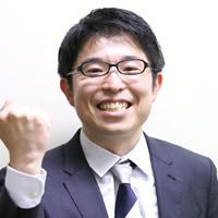 下川・木地税理士法人 木地健介先生