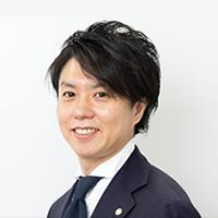 株式会社サン共同会計事務所 朝倉先生