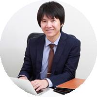 中川会計事務所 中川祐輔先生