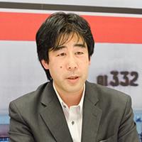 KIネットワークパートナーズ_石川浩司様