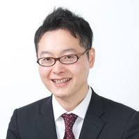 永江税理士事務所 永江将典先生