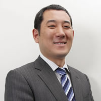 税理士法人YFPクレア 柳田幸紀先生