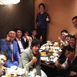 東京でオープンセミナーを開催しました!